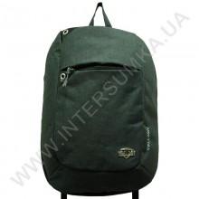 рюкзак под ноутбук Wallaby 150 серый