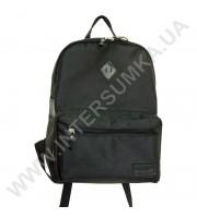 рюкзак городской Wallaby 159