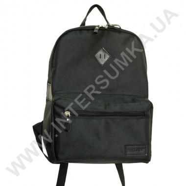 Заказать рюкзак городской Wallaby 159