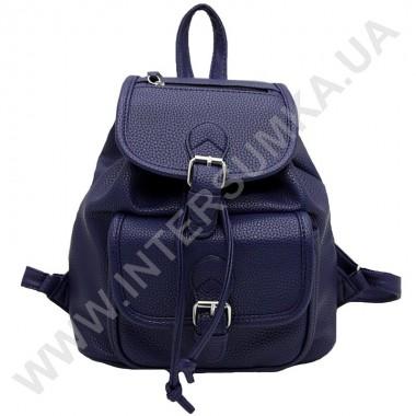 Заказать Женский рюкзак Wallaby 1604