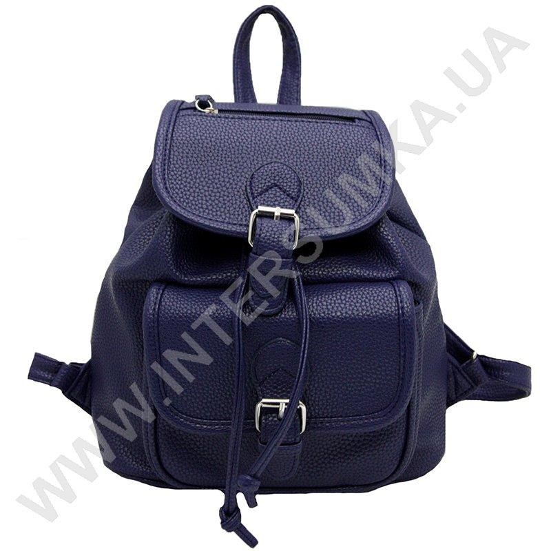 Рюкзак wallaby купить рюкзаки б/у львов