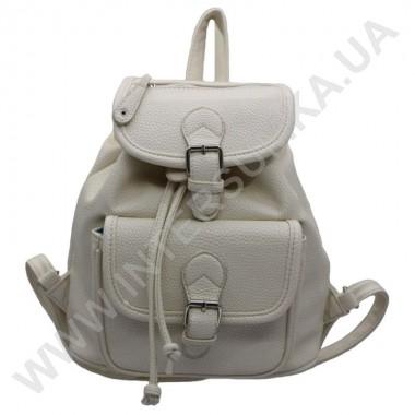 Заказать Женский рюкзак Wallaby 16043