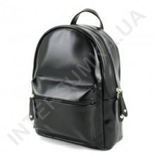 Женский рюкзак Wallaby 161247
