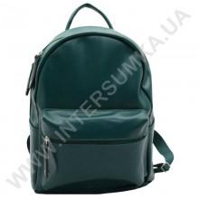 Женский рюкзак Wallaby 161197