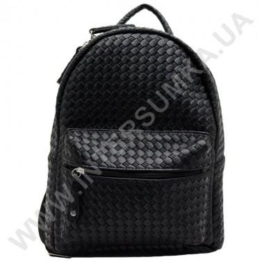 Заказать Женский рюкзак Wallaby 161357
