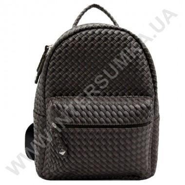 Заказать Женский рюкзак Wallaby 161362