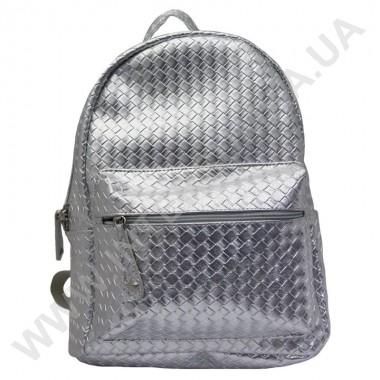 Заказать Женский рюкзак Wallaby 161379