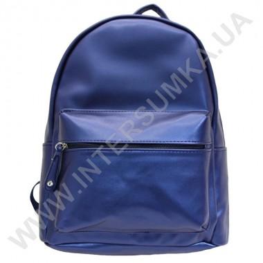 Заказать Женский рюкзак Wallaby 161430