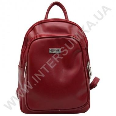 Заказать Женский рюкзак Wallaby 165193