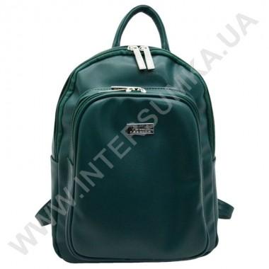 Заказать Женский рюкзак Wallaby 165197
