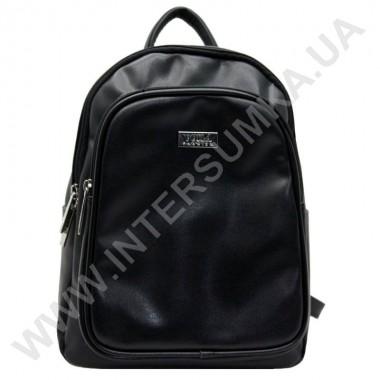 Заказать Женский рюкзак Wallaby 165247