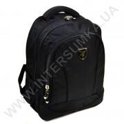 Купить рюкзак под ноутбук Power In Eavas 5201