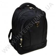 рюкзак под ноутбук Power In Eavas 5201