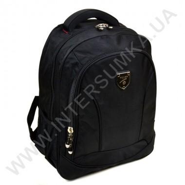 Заказать рюкзак под ноутбук Power In Eavas 5201 в Intersumka.ua