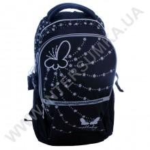 рюкзак городской Wallaby DU565
