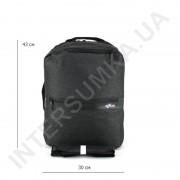 рюкзак для ноутбука 17 inch EBOX 96815_grey