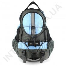 рюкзак велосипедний Wallaby Е452 (14 літрів)