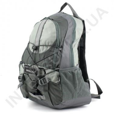 Заказать рюкзак велосипедный Wallaby Е452 (14 литров) в Intersumka.ua