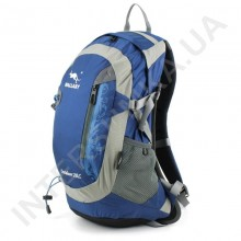 рюкзак велосипедний Wallaby M9727 (14 літрів)