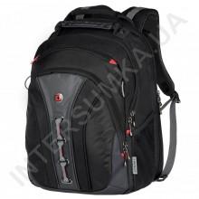 """Городской рюкзак для ноутбука Wenger legasy 16"""", 600631"""