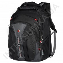"Міський рюкзак для ноутбука Wenger legasy 16 "", 600631"