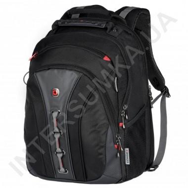 """Заказать Городской рюкзак для ноутбука Wenger legasy 16"""", 600631"""
