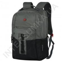 Городской рюкзак для ноутбука Wenger ero 16, 604430