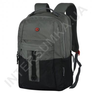 Заказать Городской рюкзак для ноутбука Wenger ero 16, 604430