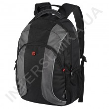"Міський рюкзак для ноутбука Wenger mercury 16"", 604433"