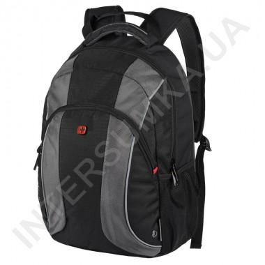 "Заказать Міський рюкзак для ноутбука Wenger mercury 16"", 604433"