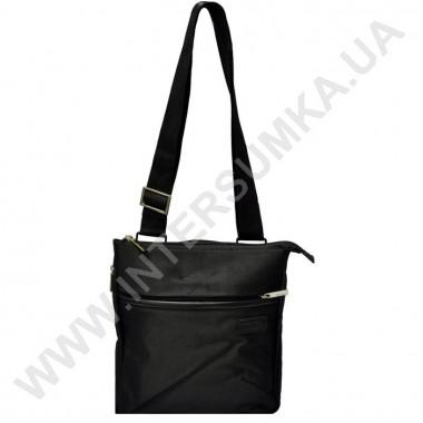 Заказать сумка-планшет через плечо Wallaby S-1027