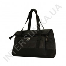 сумка-саквояж Wallaby 44751