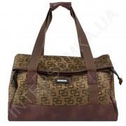 сумка-саквояж Wallaby 4475 gold