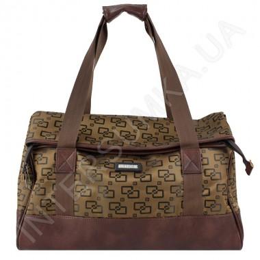 Заказать сумка-саквояж Wallaby 4475 gold в Intersumka.ua