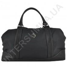 сумка-саквояж Wallaby 4775 черный