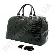 Купить сумка-саквояж Wallaby 500194466