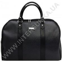 сумка-саквояж Wallaby 50027178