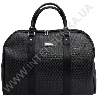 Купить сумка-саквояж Wallaby 50027178