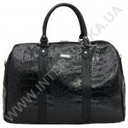 Купить сумка-саквояж Wallaby 50029678