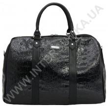 сумка-саквояж Wallaby 50029678
