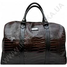 сумка-саквояж Wallaby 500282474