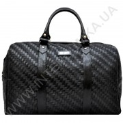 Купить сумка-саквояж Wallaby 500376113