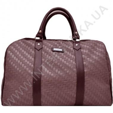 Заказать сумка-саквояж Wallaby 50037919 в Intersumka.ua