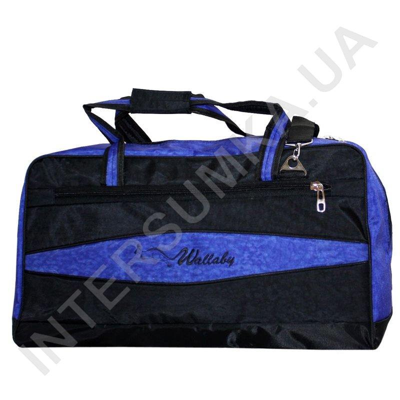 Купить сумка дорожня Wallaby 317 ... b855af3f5fbe1