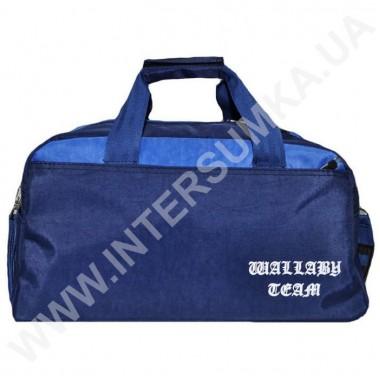 Заказать сумка спортивная Wallaby 215