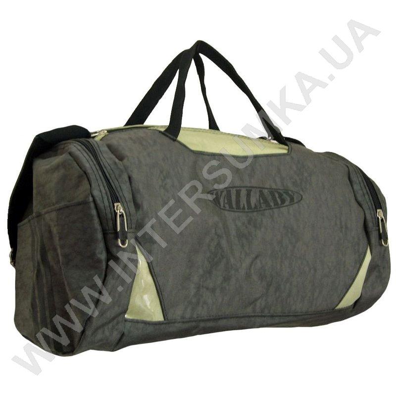 Купить спортивную сумку недорого в интернет-магазине
