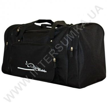 Заказать сумка спортивная Wallaby 3070