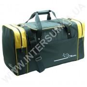 Купить сумка спортивная Wallaby 430
