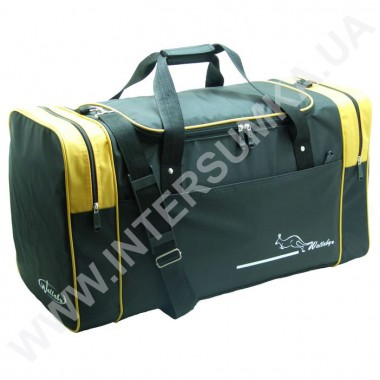 Заказать сумка спортивная Wallaby 430