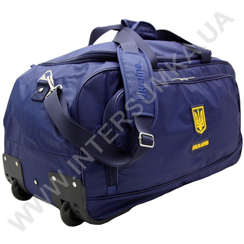 Спортивные, хозяйственные, дорожные сумки редилнд чемоданы